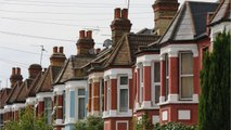 London's Housing Market Is Falling Down, Falling Down