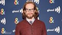 Bryan Fuller Parts Ways With Apple's 'Amazing Stories' Anthology | THR News