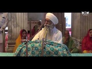 Malaar Mehalaa 5 || Bishhurath Kio Jeevae Oue Jeevan | Vyakhya | PART 2 | Shabad Kirtan Gurbani