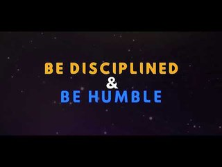 Guru's Disciple | Gunveen Singh | Shabad Kirtan Gurbani | Sikh Route