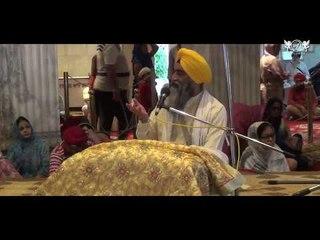 Gur Kae Charan Hiradhi Vasaaeae | Shabad Kirtan Gurbani | Gurudwara Sis Ganj Sahib