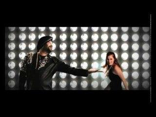 The Lohri Song   | Asi Tan Jithe Jaiye | Daler Mehndi | DRecords