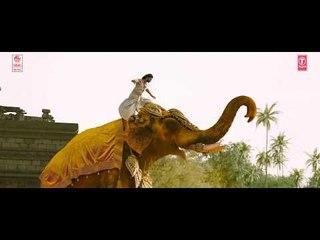 Saahore Baahubali | Full Video Song | Baahubali 2  | Prabhas | Anushka Shetty | Daler Mehndi