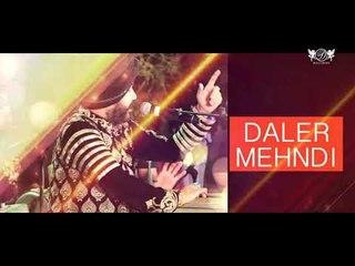 Assi Lutte Gaye | Wedding Celebrations with Guru Nanak's Family | Daler Mehndi | Sufi Song 2017