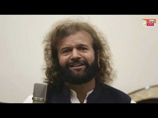 Daler Mehndi live with Hans Raj Hans | Part 2 | DM Folk Studio