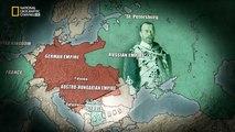 documental completo Apocalipsis, la primera guerra mundial: 1- Furia