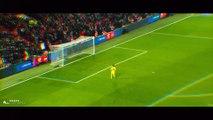Mohamed Salah 2018 - Skills & Goals | HD