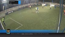 Oriundi Calcio Vs Lights - 07/02/18 21:00 - Hiver 2017 Intermediaire Mercredi - Antibes Soccer Park