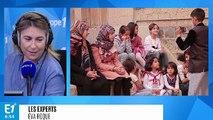 Envoyé spécial, reportage sur la guerre au Yémen à 21 heures sur France 2