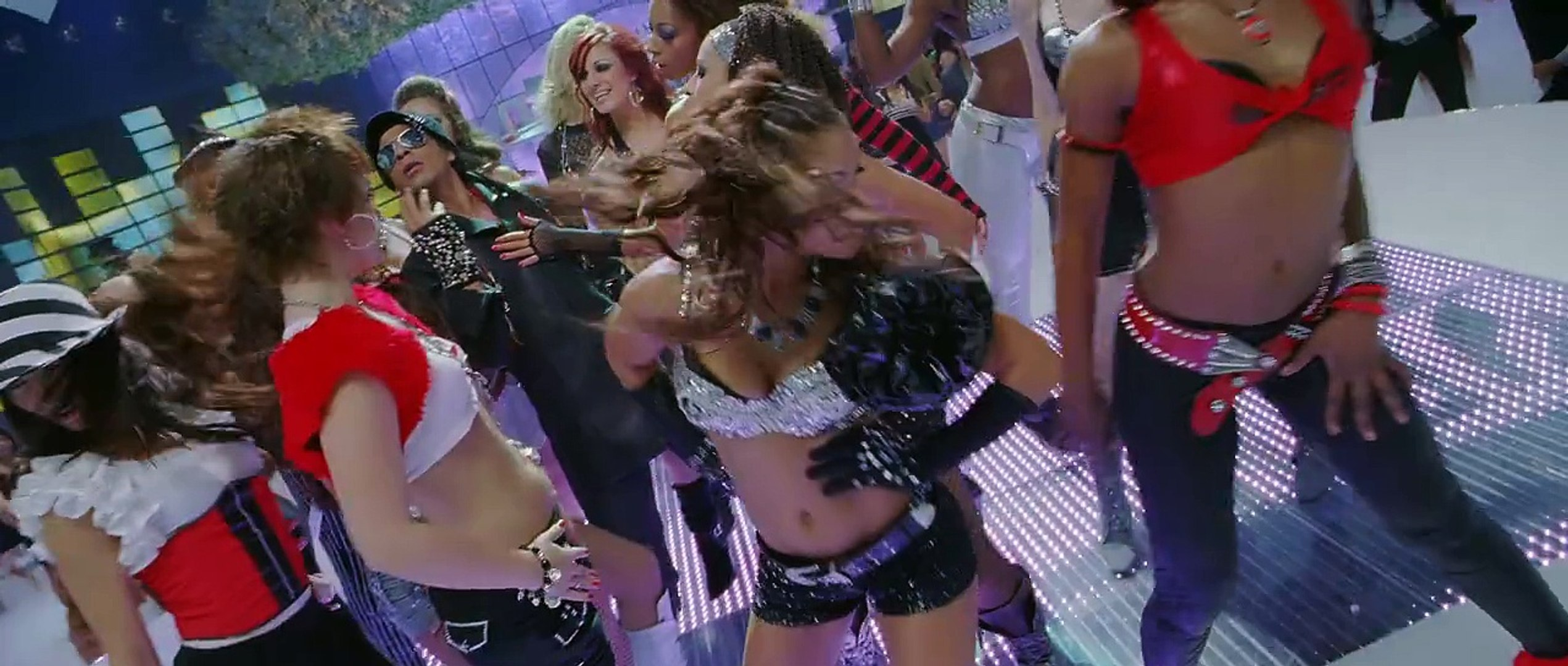 Ra-One-2011-Part2