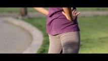 Passing Love | Musical Short Teaser | Suhit Ent