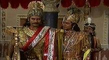 Mahabharat (B R Chopra) Episode 65
