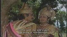 Mahabharat (B R Chopra) Episode 66