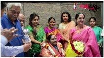 ಡಾ ರಾಜ್ ಕುಮಾರ್ ಕನಸು ನನಸು ಮಾಡಿದ ಕಲಾವಿದರು   Filmibeat Kannada