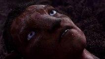 Avatar 2 (2019) - Teaser Trailer HD