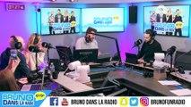 Nos rêves improbables (08/02/2018) - Best Of de Bruno dans la Radio