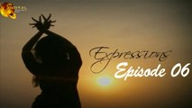 Expressions - Episode 06 - World Dance Day - Various Dancers - Part 1