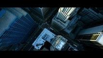 JIGSAW - Disponible en DVD, BLU-RAY et VOD ! [720p]
