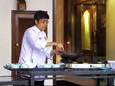 Cooking with Lounge | Kerala-style prawns