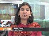 The Mint report - 21 July, 2009: NTPC, Tata Steel