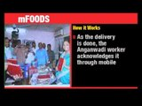 SMS-based system helps timely food delivery to Andhra's poor