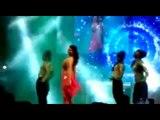 sunny leone dance program in patna