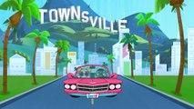 Powerpuff Girls | Powerpuff Girls Go VIRAL! | Cartoon Network