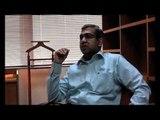 Interview: Ashok Vemuri, Member, Executive Council, Infosys group