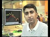 Mark to Market on TCS