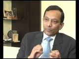 Interview: President, M  M: Pawan Goenka