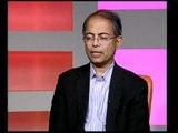 Interview: Group Leader, Infotronics, Ford Research, K. Venkatesh Prasad