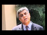 Interview: Chairperson for Centre for Public policy at IIM-B: Rajeev Gowda