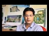 Interview: Head, Green Initiatives, Infosys Technologies, Rohan M Parikh