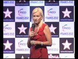 Interview: VP, Global Marketing Solutions, Facebook, Carolyn Everson