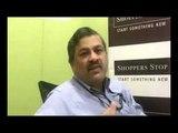 Interview: Shoppers Stop's MD: Govind Shrikhande
