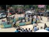 Rahul Gandhi attacked narendra Modi