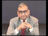Interview: Press Council of India's Chairman: Markandey Katju