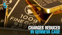 EVENING 5: Genneva charges reduced