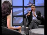 Biz Lounge: Google's India Head Rajan Anandan- Part 1, Rajan Talks Business