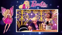 Walt disney dessin animé francais l Nouveau film barbie en français l Dessin animé Barbie Francais