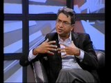 Biz Lounge: Google's India Head Rajan Anandan- Part 2: Rajan on Leadership