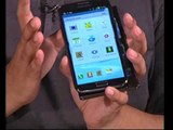 Gizmo Guru: The great phablet face-off