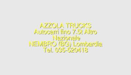 Renault MASTER  120 35 FG L2 H2 EURO 3...