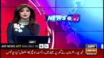 Farooq Sattar bashing Haider Abbas Rizvi Live in phone call