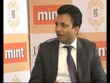 Mint Luxury Summit: Interview with Sandeep Lodha