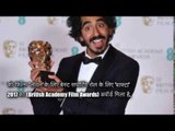 la la land wins best film and dev patel triumphs best supporting actor in baftas 2017