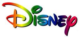 Les faits que vous ignoriez à propos des films Disney