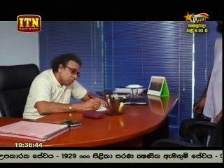 Konkala Dhoni 08/02/2018 - 75