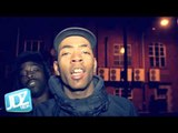 Depzman, Jman, Reload, Slickzz, Tony Touch, Breeza, Militant, S Don & More [CYPHER] | JDZmedia