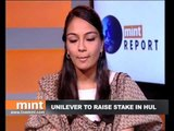 The Mint Report